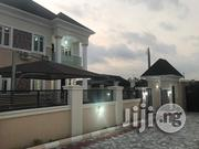 4 Beds Duplex Alpha Grace Estate For Sale | Houses & Apartments For Sale for sale in Oyo State, Ibadan South East