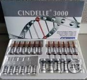 Cindelle Injection Glutathione Skin Whitening | Health & Beauty Services for sale in Lagos State, Lagos Mainland