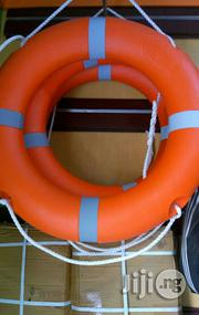 Plastic Swimming Flotter | Safety Equipment for sale in Lagos State, Lekki Phase 1