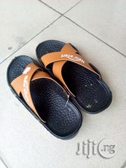 Suppliers Of Adult And Children School Rubber Slippers In Lagos | Children's Shoes for sale in Lagos State, Ikeja