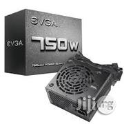 750 Watts Power Supply Evga | Computer Hardware for sale in Lagos State, Ikeja