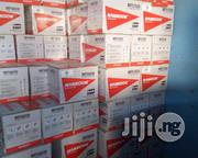 Hankook Car Batteries | Vehicle Parts & Accessories for sale in Abuja (FCT) State, Kubwa