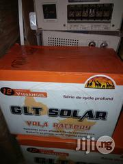This Is Glt Battery 100ah 12volts | Electrical Equipment for sale in Lagos State