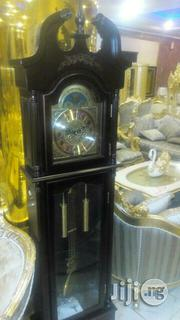 Ground Father Standing Clock   Home Accessories for sale in Rivers State, Port-Harcourt