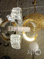 Chandeliers Light LED | Home Accessories for sale in Lagos State, Ojo