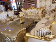 Turkish Royal Sofa Chairs | Furniture for sale in Lagos State, Ojo