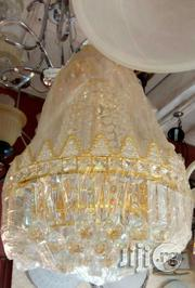Promo With Gift 📦 Crystal Chandelier | Home Accessories for sale in Lagos State, Ojo
