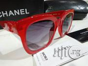Original Channel Glasses | Clothing Accessories for sale in Lagos State