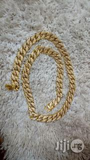 Exclusive and Unique Neck Chain | Jewelry for sale in Lagos State, Lagos Island