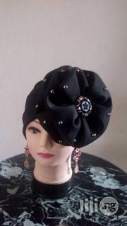 Royal and Classy Turbans   Clothing Accessories for sale in Lagos State, Lagos Mainland