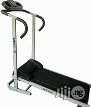 Manual Treadmill | Sports Equipment for sale in Lagos State, Ikeja