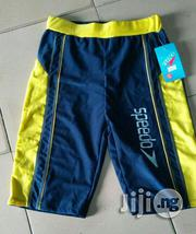 Swimming Tight   Clothing for sale in Lagos State, Ikeja