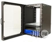 15U Rack-mount Server Cabinet | Computer Accessories  for sale in Lagos State, Isolo