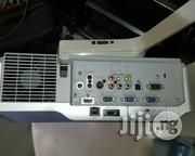 3500 Lumens Hitachi Projector | TV & DVD Equipment for sale in Lagos State, Oshodi-Isolo