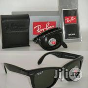 Rayban Glass | Clothing Accessories for sale in Lagos State, Lagos Mainland