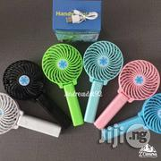Racaergable Fan | Home Accessories for sale in Lagos State, Ojodu
