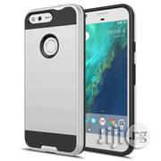 Dual Guard Case for Google Pixel | Accessories for Mobile Phones & Tablets for sale in Lagos State, Kosofe
