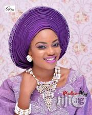 Auto Gele In Vogue | Clothing for sale in Lagos State, Ifako-Ijaiye