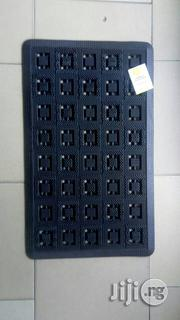 Footmat.... | Home Accessories for sale in Abuja (FCT) State, Wuse