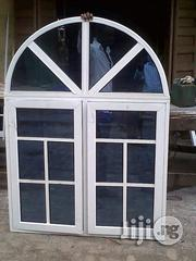 Arch Casement Window   Windows for sale in Rivers State, Port-Harcourt