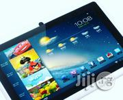 New Kids Android Educational Tablet (Unisex) 8GB Ram | Toys for sale in Lagos State, Ikeja