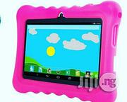 Educate Your Kids With The Latest Kids Educational Tablets, 6.1os | Toys for sale in Lagos State, Ikeja