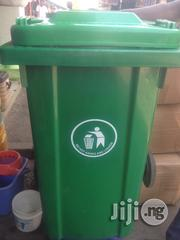 Environmental Waste Bin | Home Accessories for sale in Abuja (FCT) State, Wuse