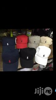 Baseball Cap for Real Men   Clothing Accessories for sale in Lagos State, Lagos Island
