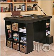 Universal Islander Kitchen Shelf-Table Furniture | Furniture for sale in Lagos State, Magodo