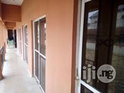 New Offices and Shops in Owerri City Are for Rent. | Commercial Property For Rent for sale in Imo State, Owerri-Municipal