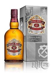 Chivas Regal Whisky | Meals & Drinks for sale in Lagos State, Lagos Island