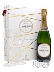 Laurent Perrier Champagne | Meals & Drinks for sale in Lagos State, Lagos Island