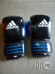 Adidas Boxing Pad | Shoes for sale in Lagos State, Surulere