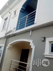 4 Bedroom Terrace Duplex in Ikoyi | Houses & Apartments For Rent for sale in Lagos State, Ikoyi