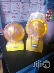 Safety Construction Light   Safety Equipment for sale in Kaduna State, Jema'a
