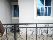 New Building In Liverpool Estate At Satellite Town Lagos State | Houses & Apartments For Rent for sale in Cross River State, Abi