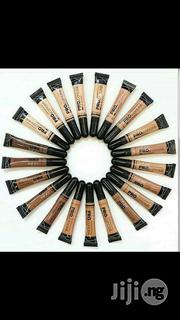 Lagirl Pro Concealer | Makeup for sale in Lagos State, Lagos Mainland