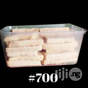 Homemade Butter Cookies | Meals & Drinks for sale in Edo State, Oredo