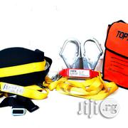 Body Harness Double Hook | Building Materials for sale in Lagos State, Isolo