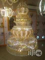 Chandeliers Light | Home Accessories for sale in Lagos State, Ojo