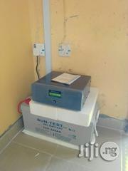 1kva Inverter System With 200ah Deep Cycle Battery   Electrical Equipment for sale in Oyo State, Oluyole