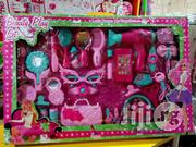 Beauty Play Set | Toys for sale in Lagos State, Yaba