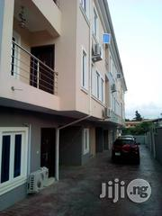 Brand New 4 Bedroom Terrace Duplex For Sale At Omole Phase 1. | Houses & Apartments For Sale for sale in Lagos State, Magodo