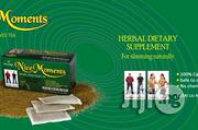 Nice Moments Slimtea   Vitamins & Supplements for sale in Lagos State, Alimosho