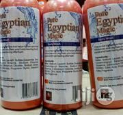 Pure Egyptian Magic Body Wash | Bath & Body for sale in Lagos State, Lagos Mainland