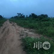 100 Acres Farm Land Off Elekuru Ijaye Road Elekuru Moniya Ibadan | Land & Plots For Sale for sale in Oyo State, Akinyele