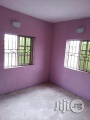 A New Build Miniflat To Let At Bayieku Road Igbogbo   Houses & Apartments For Rent for sale in Lagos State, Ikorodu