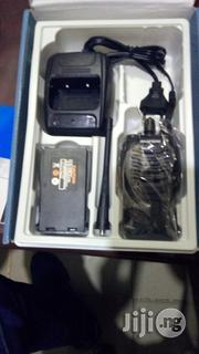 BAOFENG BF-888S Portable Two-way Radio Walkie Talkie | Audio & Music Equipment for sale in Lagos State, Ikeja