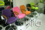 Quality Executive Beauty Chair   Salon Equipment for sale in Lagos State, Lagos Island