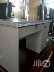Quality Office Table With Drawer | Furniture for sale in Lagos State, Ajah